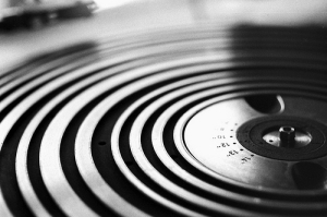 Hot Wax When Does It Make Sense For A Band To Press Vinyl