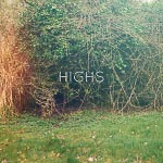Highs.HighsEP
