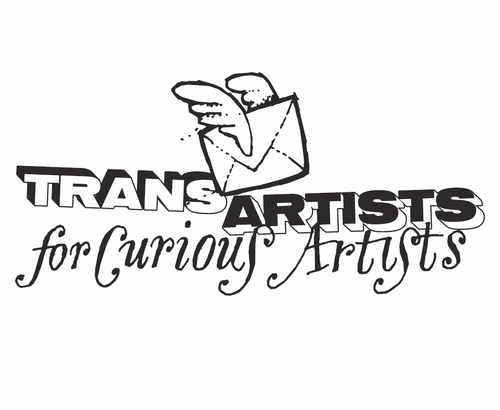 Trans Artists a Great Resource for Artist-In-Residence Programs